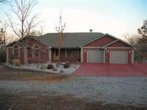 Pole Barn Homes Damis Pole Barn House Plans And Prices