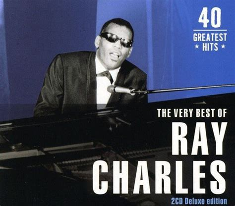 the best of charles the best of charles cd covers