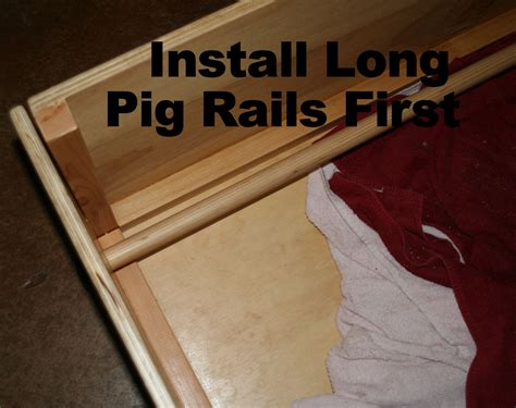 rottweiler whelping box how to make a rottweiler whelping box rottweiler articles