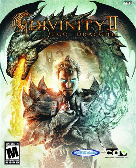 black mirror divinity 2 30 cool game cover designs naldz graphics