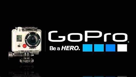 Gopro Gopro update your gopro hero3 black edition firmware 3 00