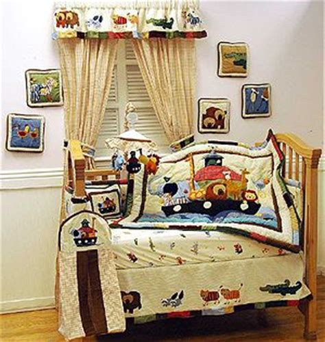 noah s ark baby room 17 best images about noah s ark nursery on wall decals nursery murals and wall
