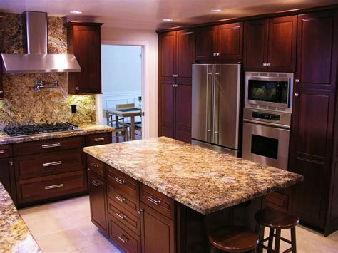 Where To Get Granite Countertops Cheap by Decoration Stylish Kitchen Cabinet And Stainless Steel