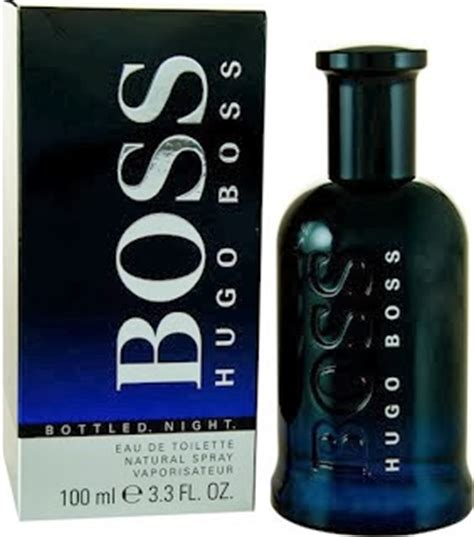 Berapa Parfum Hugo parfum wanita terlaris parfum wanita favorit parfum pria the knownledge