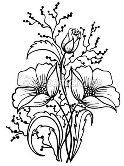 figuras geometricas vectorizadas 25 melhores ideias de desenhos de flores no pinterest