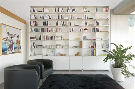 Living Room Shelf Unit 19 Great Designs Of Wall Shelving Unit For Living Room