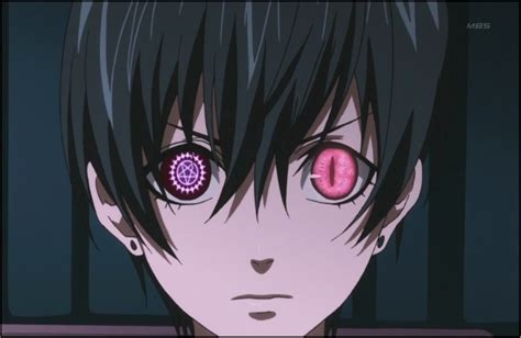 Ceil And by Anime Images Ciel As A In Black Butler Hd Wallpaper