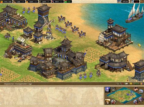 best strategy to play play and strategy on your pc free