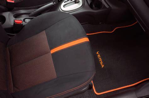 floor mats for 2014 nissan versa note autos post