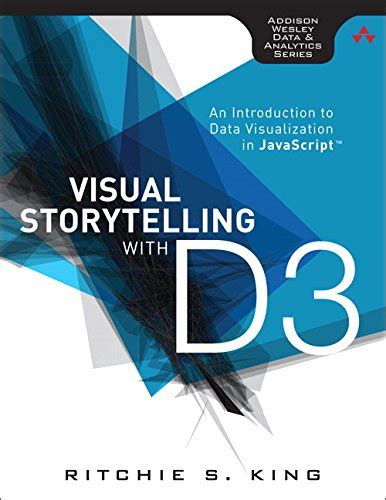 d3 js in data visualization with javascript books creative coding books exploring data