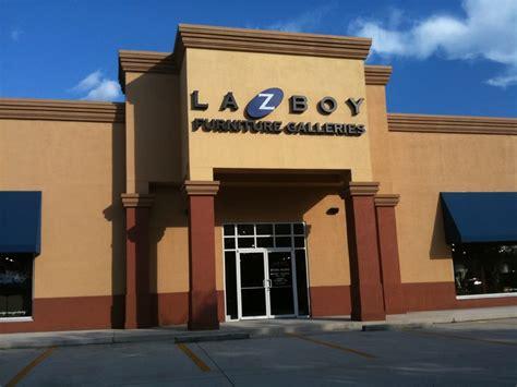 Furniture Stores Jacksonville by La Z Boy Furniture Galleries Furniture Stores