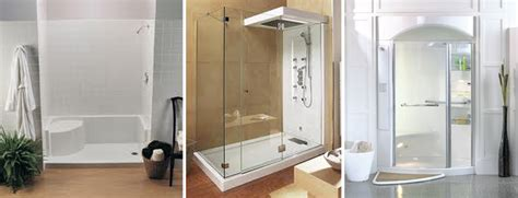 Lasco Shower Doors Lasco Shower Enclosures 28 Images Adex Awards Design Journal Archinterious 1483 Dts By