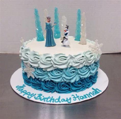 decorar bolo redondo bolo da frozen 66 fotos encantadoras ideias receita