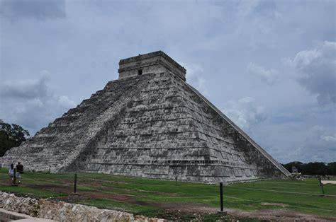 imagenes de ruinas aztecas m 233 xico d f y riviera maya para 237 so de los dioses aztecas