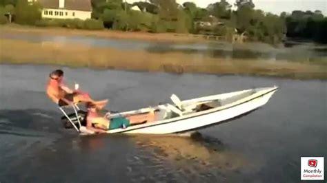 epic boat fails compilation boat fails compilation 2013 youtube
