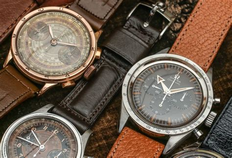 best place to buy used omega watches omega watches in los angeles