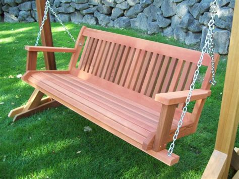 free standing porch swing outdoor swing free standing jbeedesigns outdoor porch