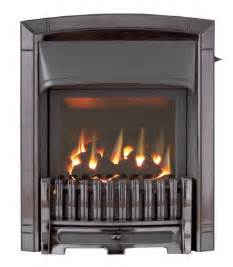 gas fires hearth and home