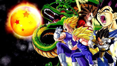 dragon ball wallpaper theme 15 of the best anime google chrome themes ever brand thunder