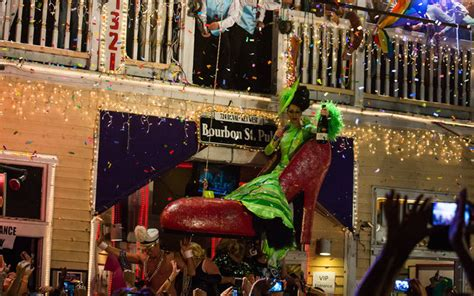 key west new years florida travel guide vacation trip ideas travel