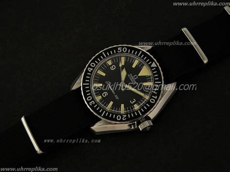 Omega Seamaster 300 Swiss Eta omega seamaster replica uhren 300 automatic chronometer swiss eta
