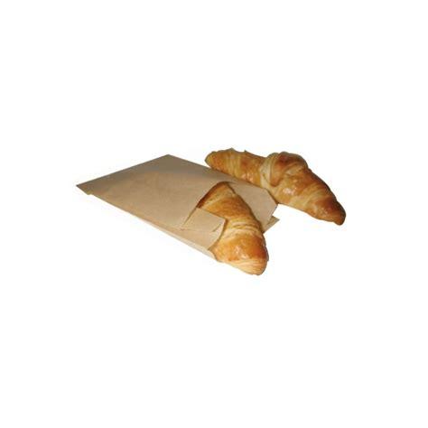 sacchetti per alimenti sacchetti per alimenti in carta marrone cm 28 x 14 29063