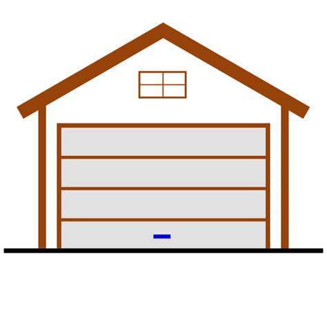 Garage Door Clipart 12 Door App Icons Images Ios App Icon App Icon Design