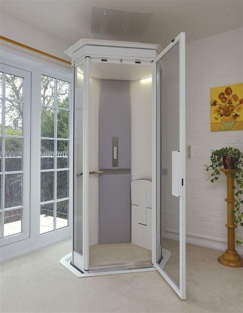 best elevator company best 25 elevator design ideas on elevator