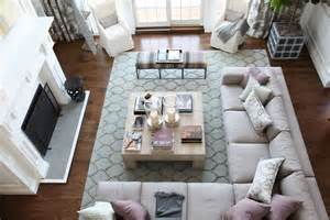 Habitually Chic by Habitually Chic 174 Hamptons Designer Show House Great Room