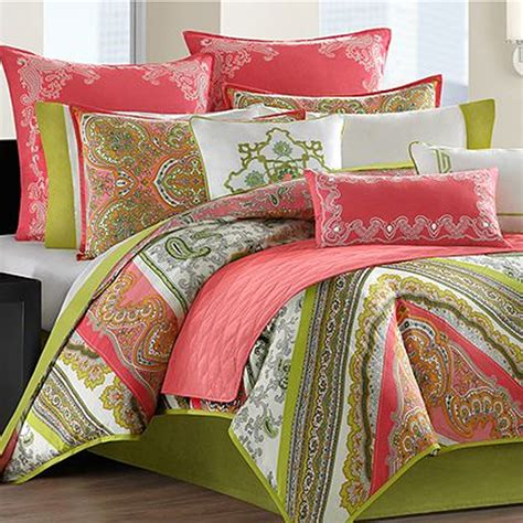 federbettdecke winter thick quilt bedding brief winter duvet thick
