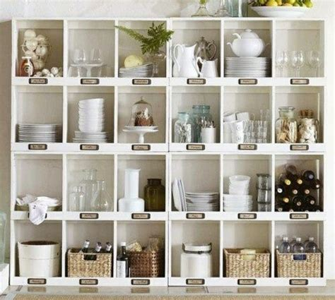 ikea kitchen storage ideas ikea expedite into butler s pantry good ideas