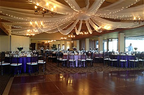 free wedding ceremony locations in southern california saticoy cc somis california golf course information and reviews