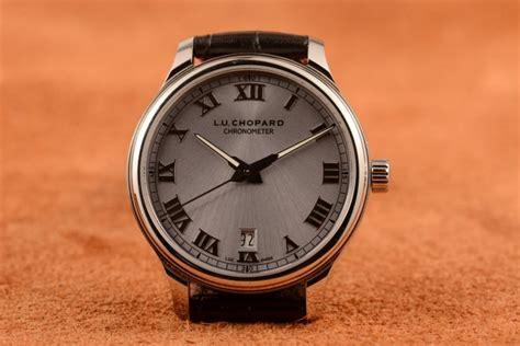 replica chopard c 71 chopard l u c 1937 replica review aaaf replica watches