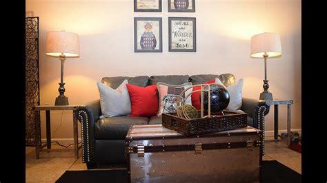 decorating small spaces studio  efficiency apartments