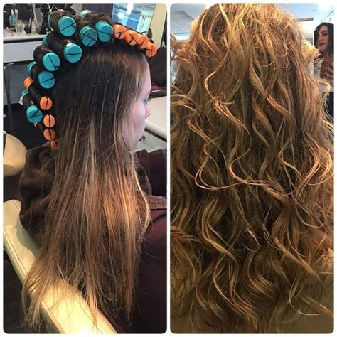 what is a beach wave perm wave perm perms and beachy waves on pinterest
