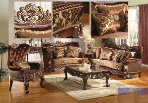 Traditional Living Room Sets For Sale Amazing Ebay Living Room Furniture Designs Used Living