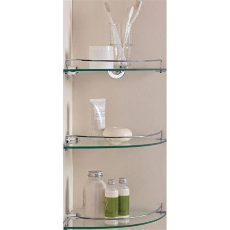 bathroom shelves argos 31 simple bathroom shelves argos eyagci com