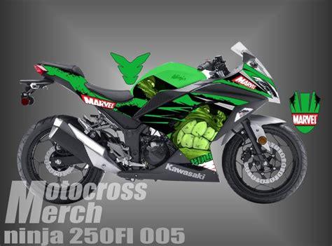 Kawasaki Ninja 250r Aufkleber by Die Besten 25 Kawasaki 250 Ideen Auf Pinterest Kawasaki