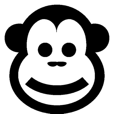 new year monkey png astrology year of monkey icon android iconset icons8