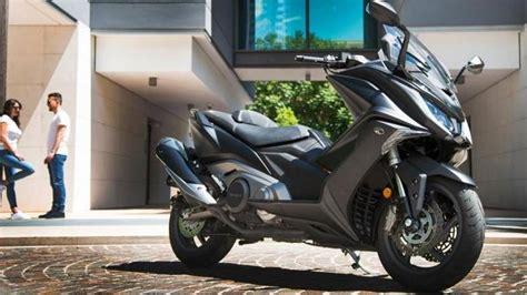kymco ak   motosiklet sitesi