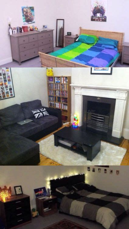 dan howell room 24 best images about dan and phil on friendship dan howell and dan and phil