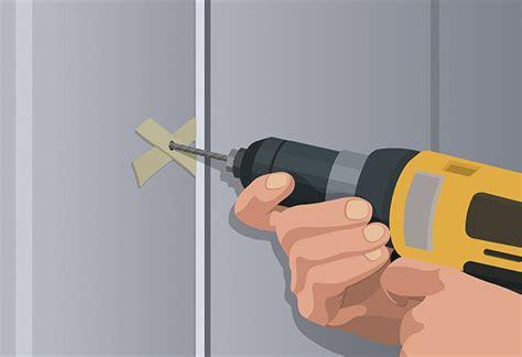 anchors for fiberglass shower doors steps to install a pivot shower door at the home depot