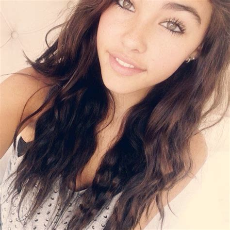 madison beer best songs 25 best ideas about madison beer melodies on pinterest