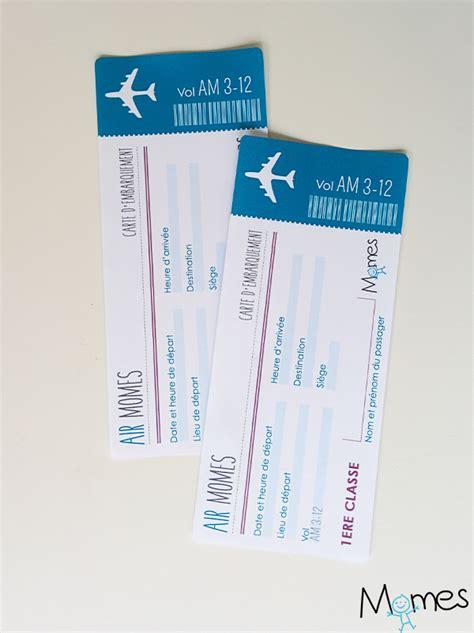 Modification De Billet Sncf modification nom billet davion faux billet d avion ea75