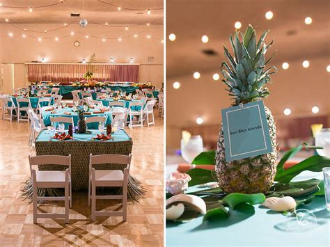 Epub Descargar Hawaiian Style Wedding Decorations