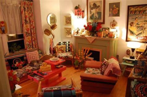 le kitsch c est chic la princesse aux bidouilles - Kitschy Living Room