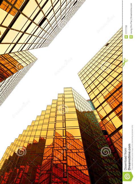 edifici per uffici edifici per uffici fotografia stock immagine 17777730