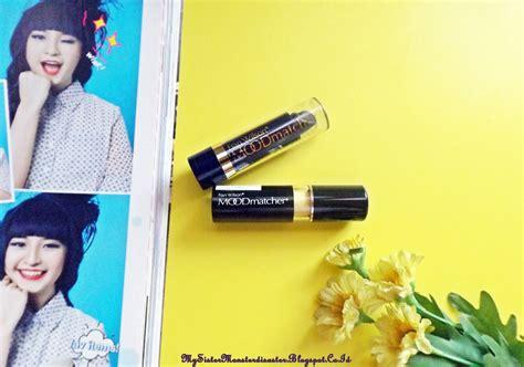 Lipstik Moodmatcher Indonesia moodmatcher lipstick by fran wilson review