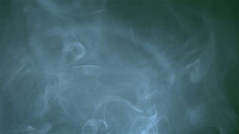 room filled with smoke a smoke filled room in motion stock footage 7521940