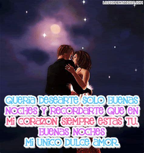 imagenes de buenas noches romanticas para facebook im 225 genes de buenas noches te deseo buenas noches